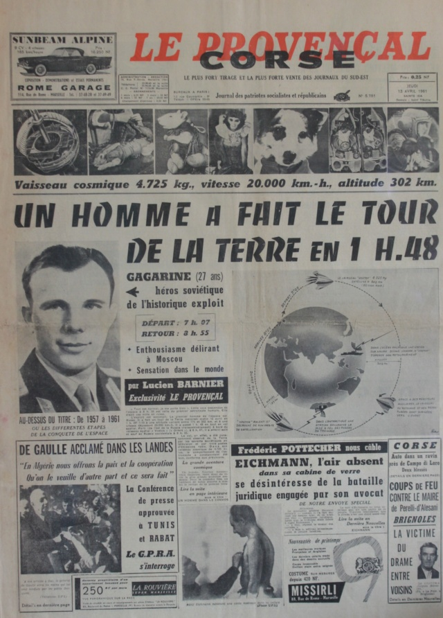 Youri Gagarine (1934-1968) - Page 4 Img_9354