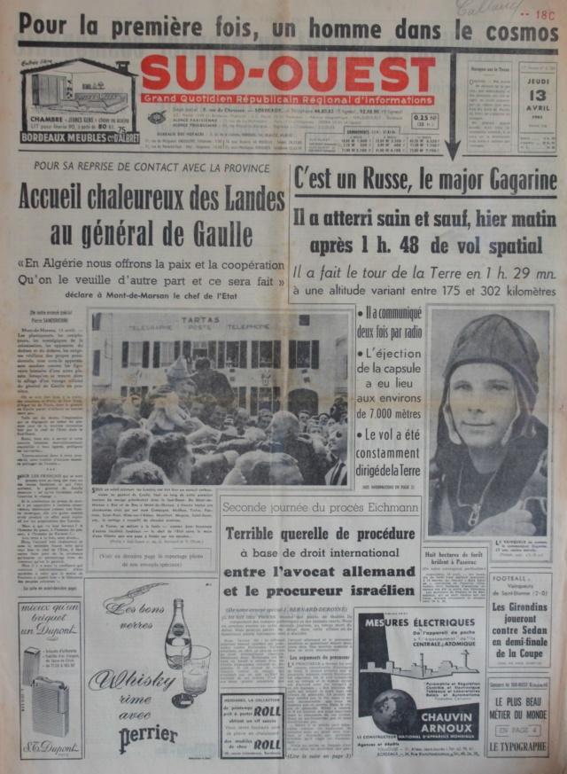 Youri Gagarine (1934-1968) - Page 4 Img_9355