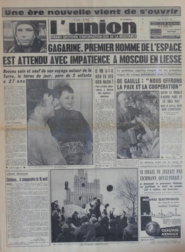 Youri Gagarine (1934-1968) - Page 4 Img_9357