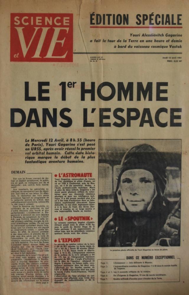 Youri Gagarine (1934-1968) - Page 4 Img_9358