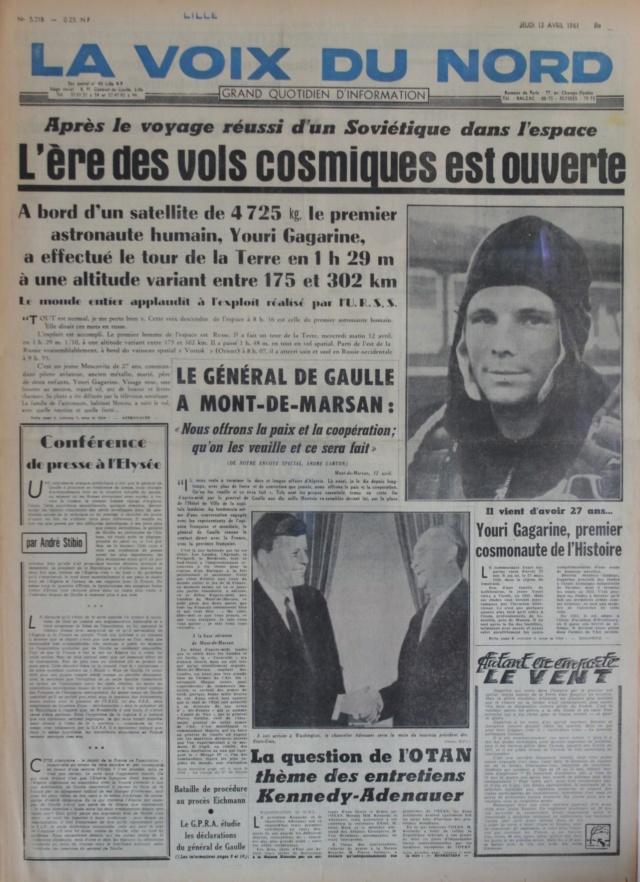 Youri Gagarine (1934-1968) - Page 4 Img_9359
