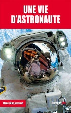[LIVRE] Une vie d'astronaute (Mike Massimino) Mike_m10