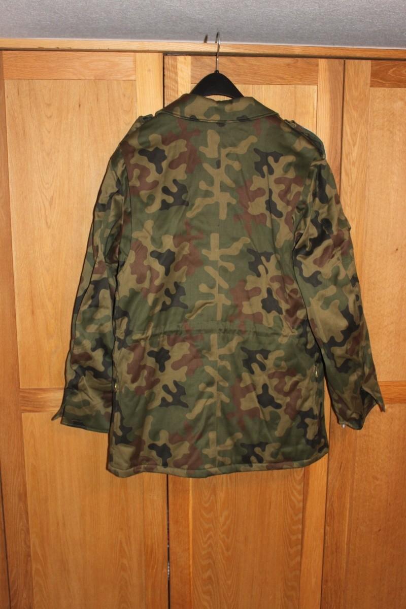 wz.93 Winter jacket Img_3533