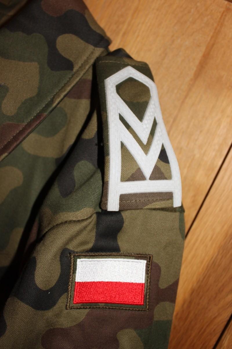 wz.93 Winter jacket Img_3534