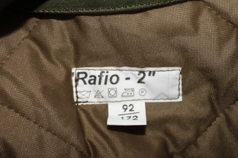 wz.93 Winter jacket Img_3536
