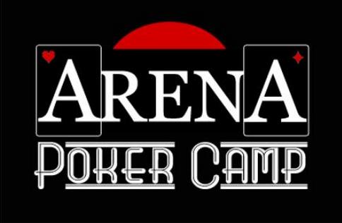 ARENA POKER CAMP VII Arena10