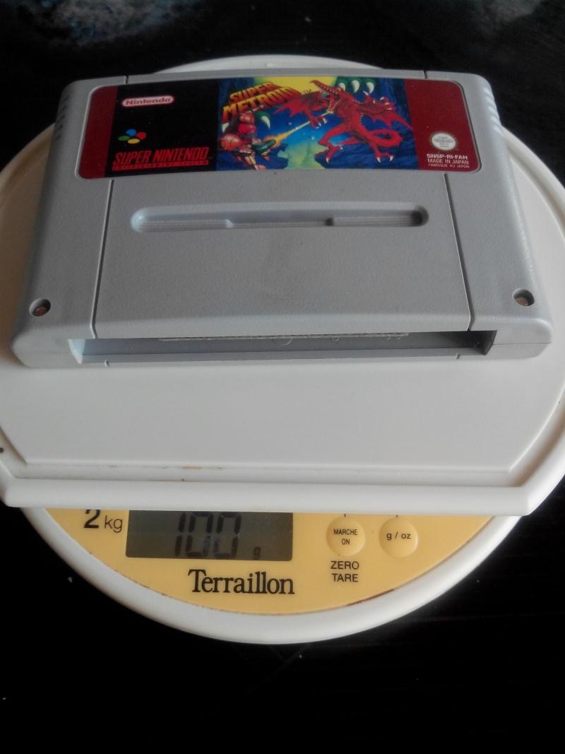 Combien pèse votre Super Metroid? Img_2011
