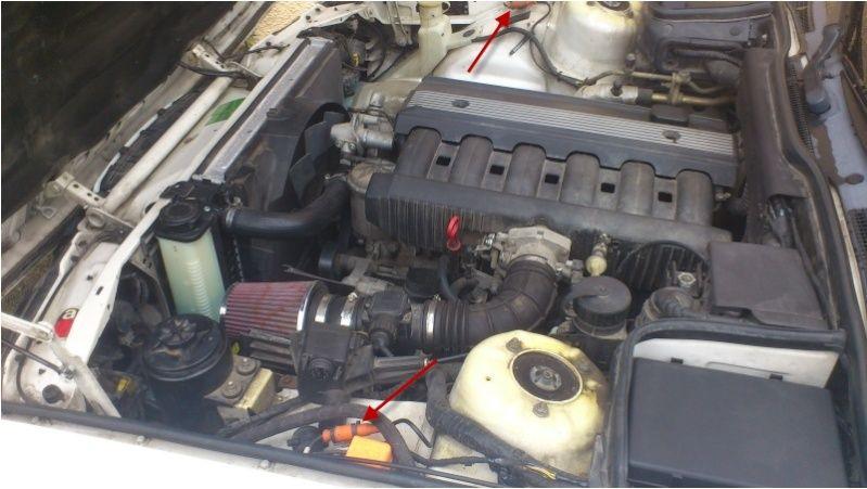 sensors airbag 26-10-13