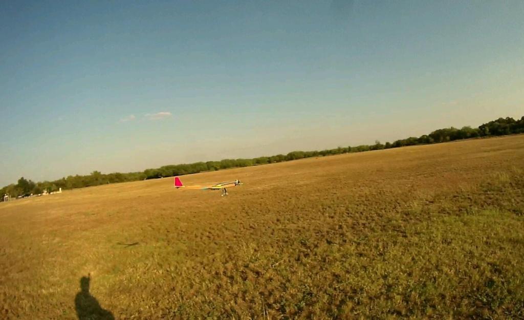 Lil' Roughneck 049 flight video - Page 2 Amba0010