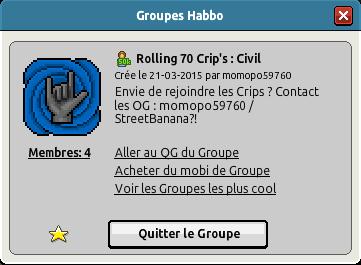 Rolling 70 Crip's Civil_10