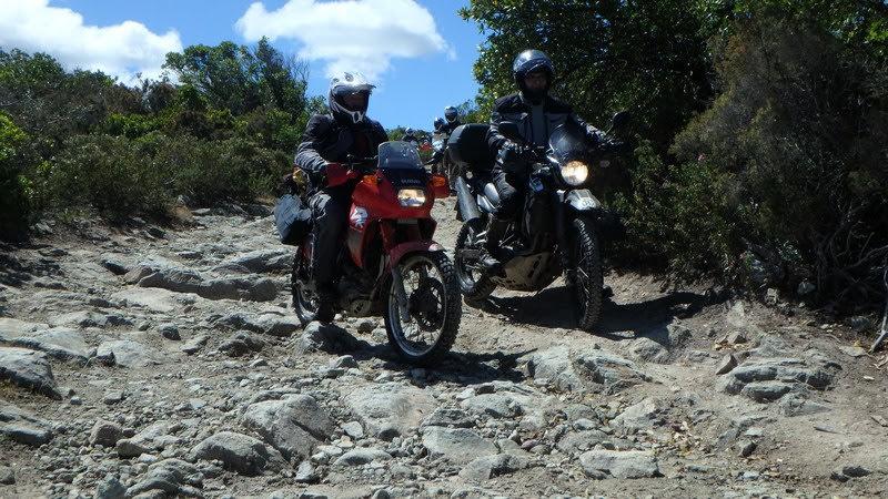 Vos plus belles photos de moto - Page 15 P5060111