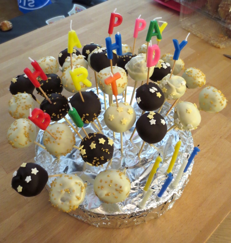 Cake pops - Page 12 Img_2611