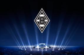 das erste Champions League Spiel im Borussia-Park - Borussia gegen Manchester City!    oder    David gegen Goliath?  Csm_cl10
