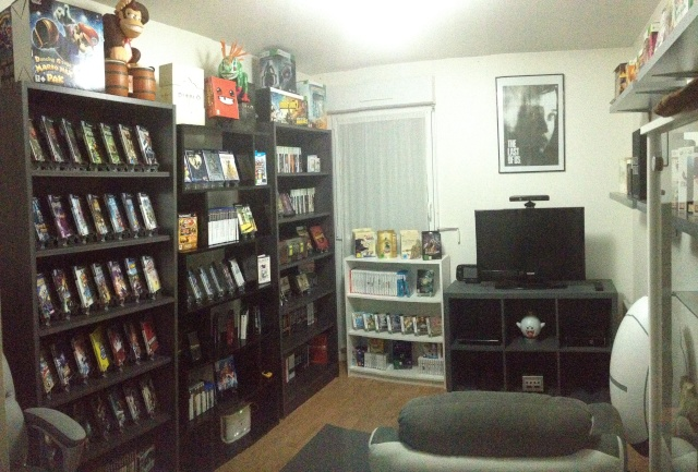 Votre Gameroom en une photo ! Ensemb10