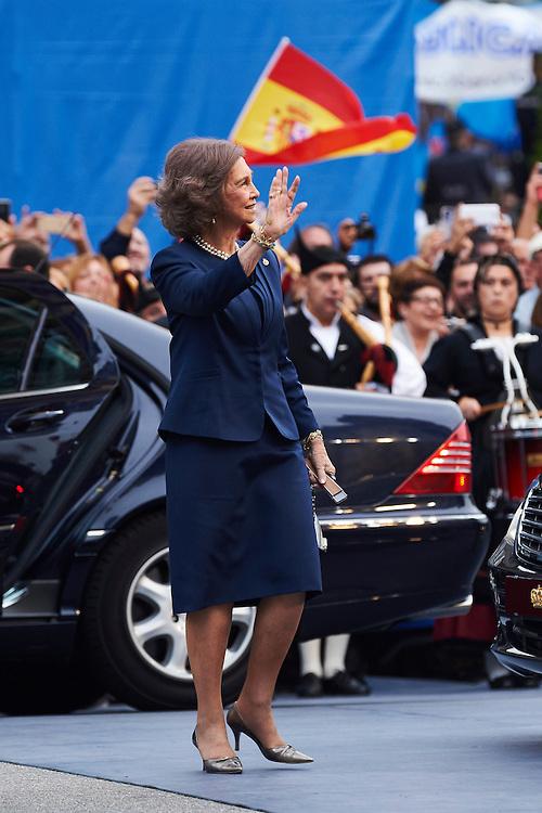 Felipe VI y Letizia - Página 3 Fel611
