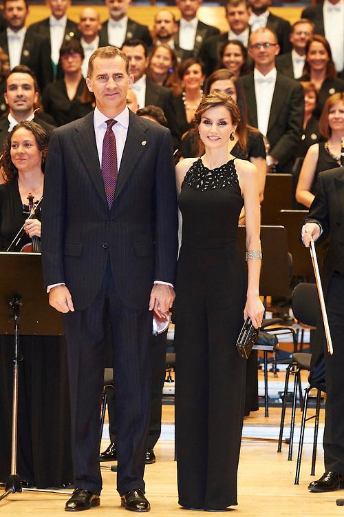 Felipe VI y Letizia - Página 3 Let512