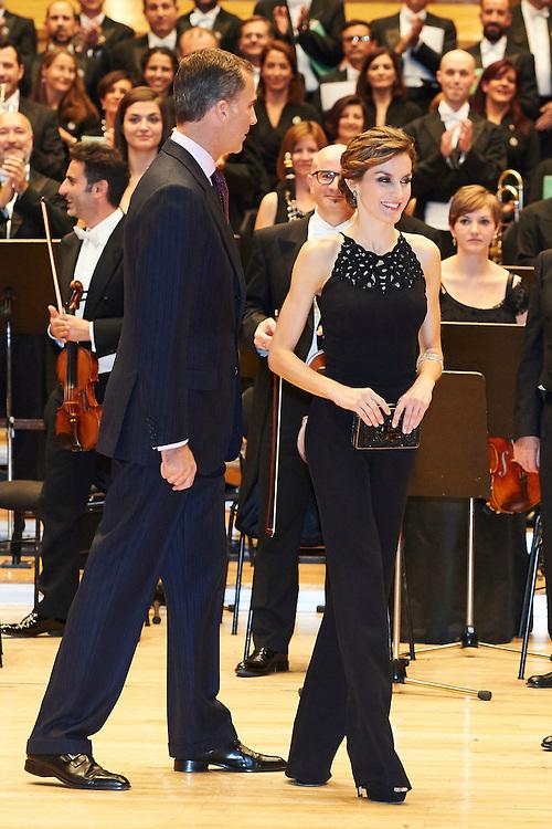 Felipe VI y Letizia - Página 3 Let612