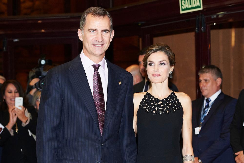 Felipe VI y Letizia - Página 3 Let812