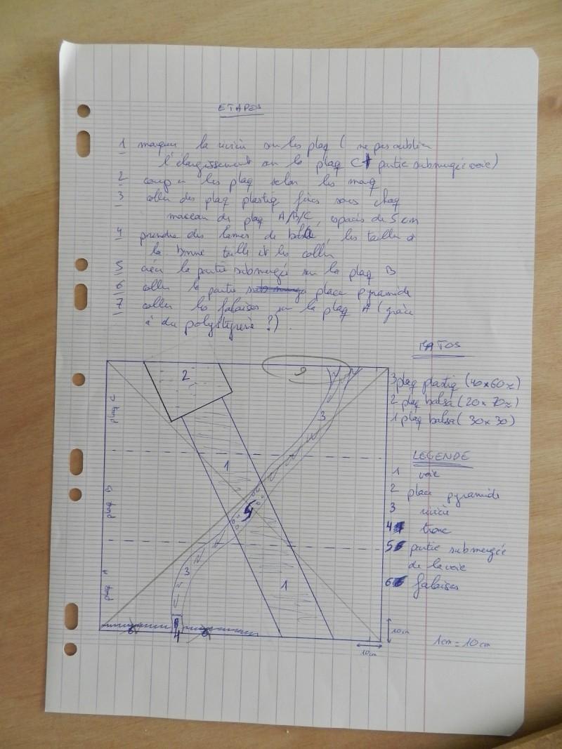 La tanière de los flakos - Page 4 Dscn1111