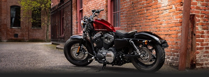 Sportster FORTY EIGHT 15-hd-10