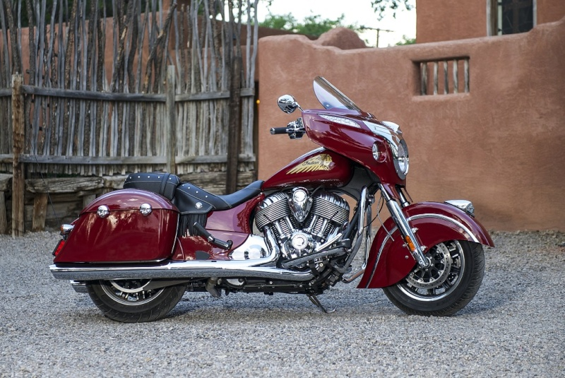 INDIAN CHIEFTAIN 2014_i10