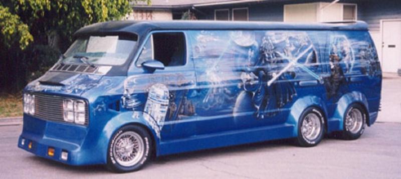 les vans US Avantw10