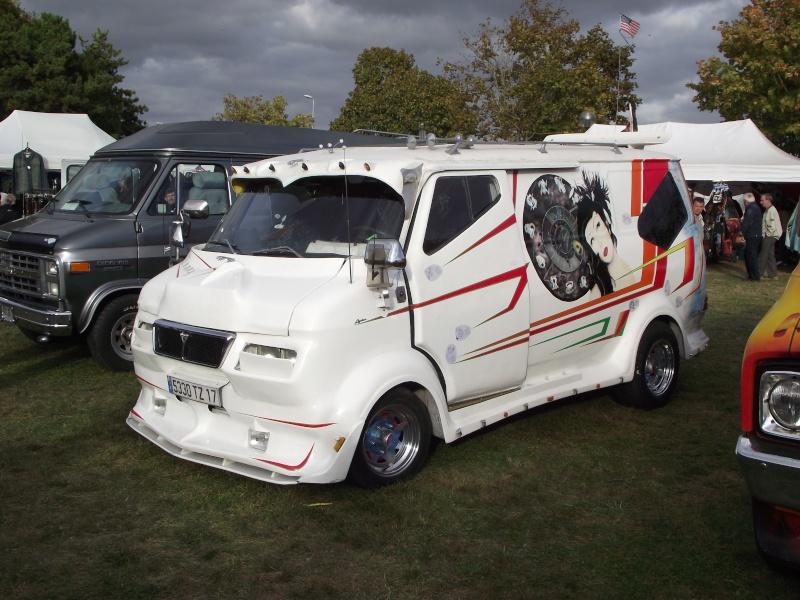 les vans US Dscf1410