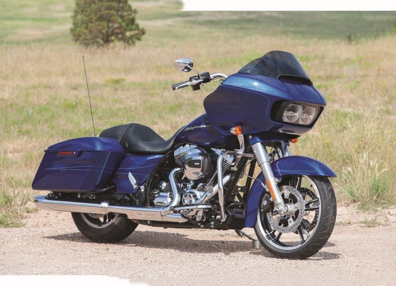 Touring ROAD GLIDE SPECIAL Roadgl10