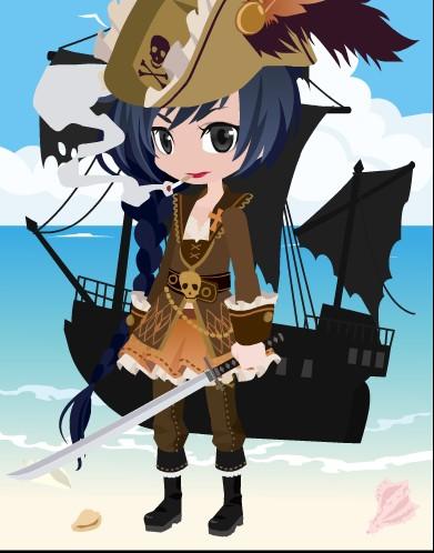 Tektek dream avatar - Page 8 Sans_t11