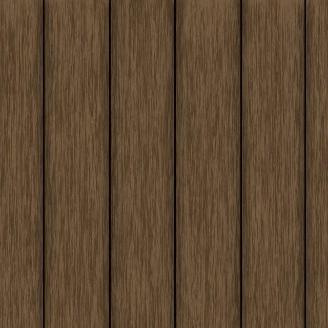 [Débutant] Créer une texture: le bois Bois10