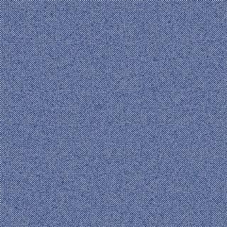 [Débutant] Créer une texture: le jean Jean_210