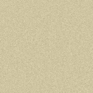 [Débutant] Créer une texture: le sable Sable10