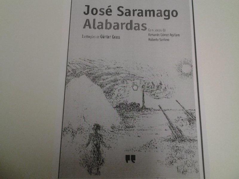 Quel livre avez-vous lu récemment? - Page 3 Alabar10