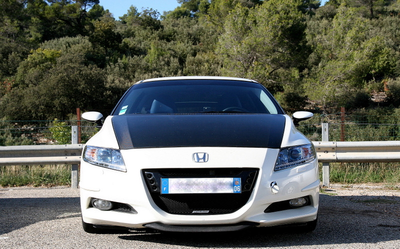 "[06] [Alex] [Alollini]  Honda CR-Z ""Blue Inside"" - Page 37 Img_1717"