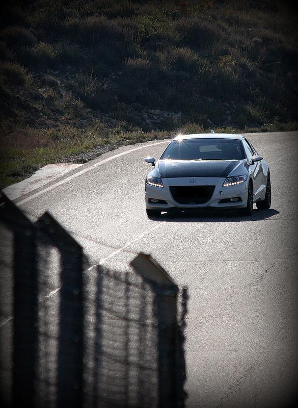 "[06] [Alex] [Alollini]  Honda CR-Z ""Blue Inside"" - Page 37 Img_1746"