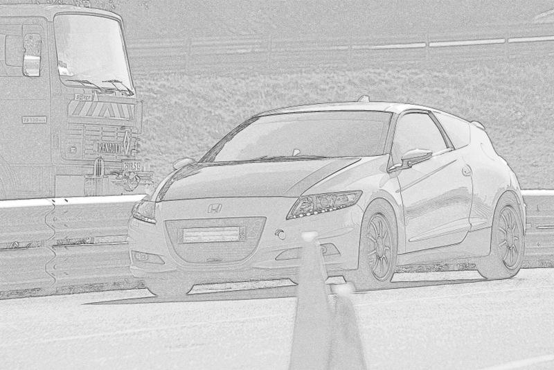 "[06] [Alex] [Alollini]  Honda CR-Z ""Blue Inside"" - Page 37 Img_1757"