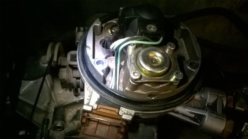[ Renault scenic essence 1,4 an 1997 ] l'essence n'arrive plus - Page 2 Wp_20113
