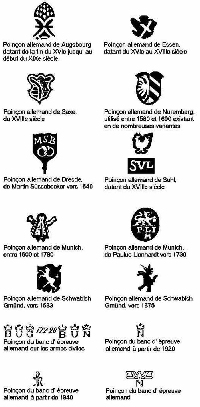 Casque: Cabasset à crête 17 ème siècle Allema10