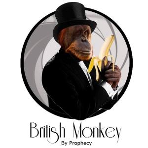 [Concentrés] Banana's Rider - Prophecy - Page 2 Monkey10