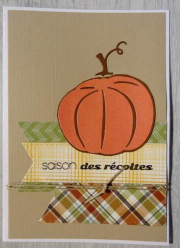 cardlift d octobre - Page 3 Dsc09924