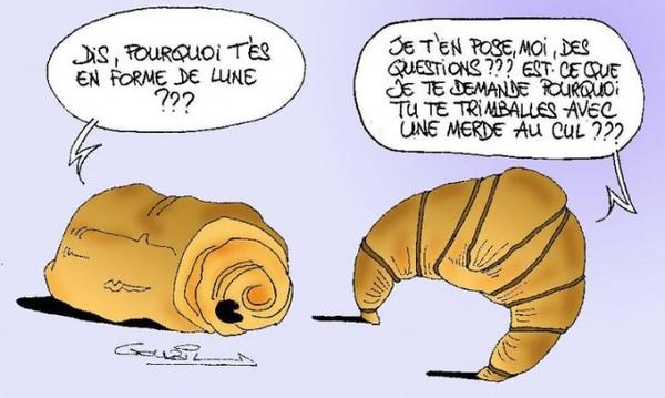 Humour du jour - Page 2 122gdh10