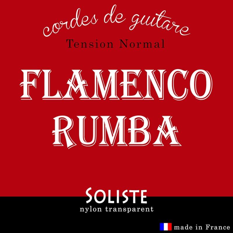 cordes flamenco rumba - Page 2 Corde_10
