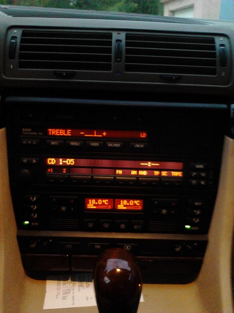 projet cle USB avec yatour sur radio cassette origine Img_2010