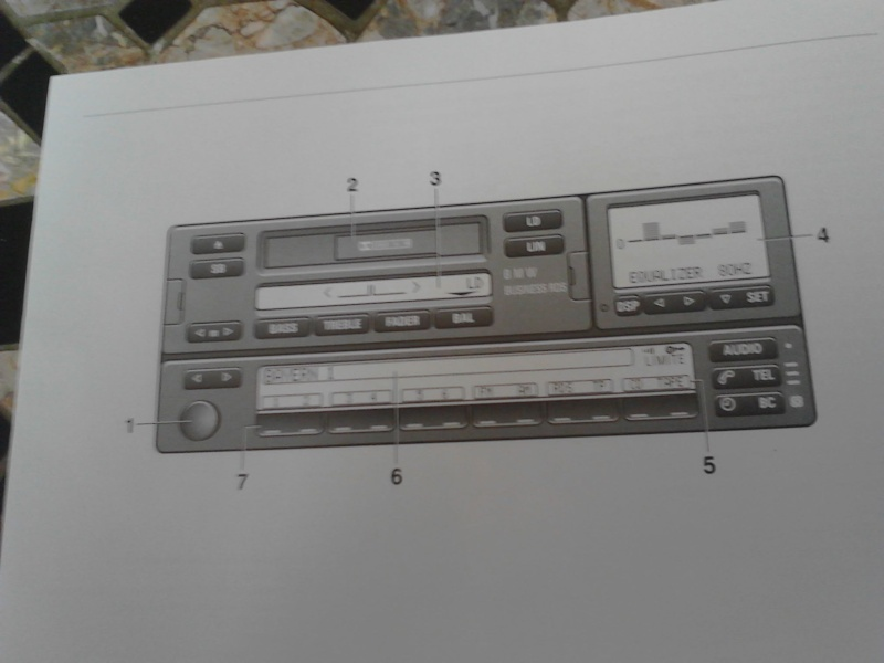 projet cle USB avec yatour sur radio cassette origine Img_2011