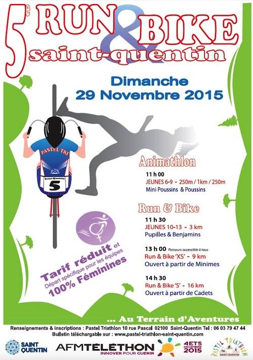 run and bike saint-quentin le 29 novembre 2015 15100810