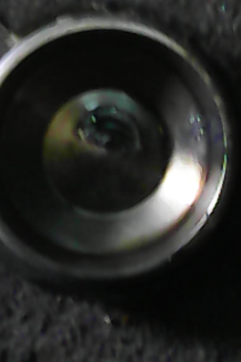 bloquage moteur sur K1200s Img_2012