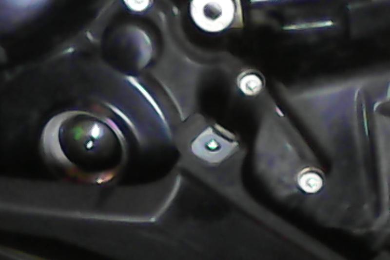 bloquage moteur sur K1200s Img_2021