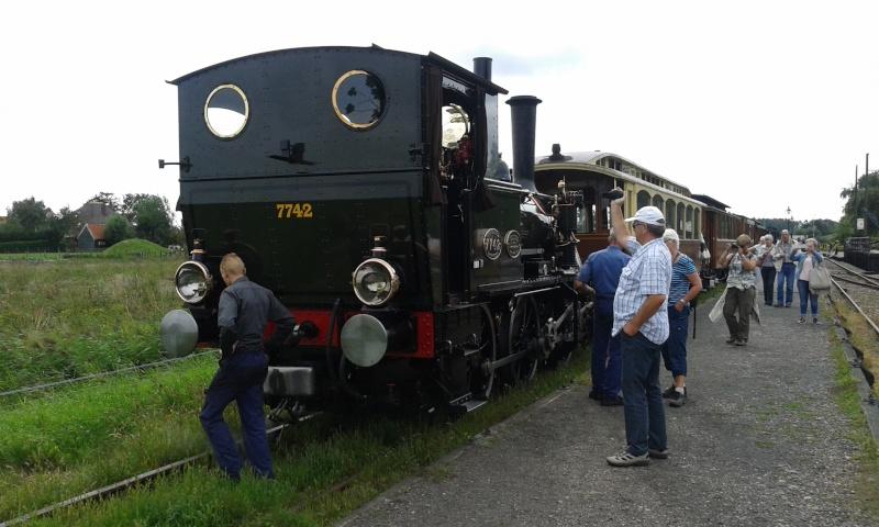 museumeisenbahn 20150811