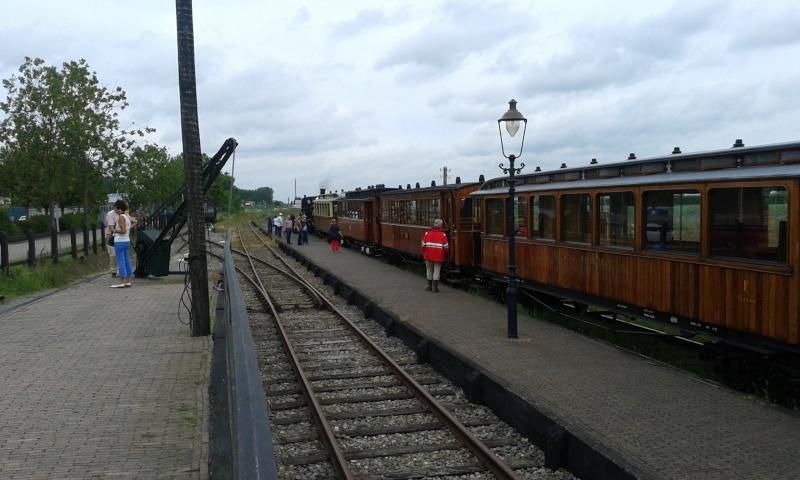 museumeisenbahn 20150812
