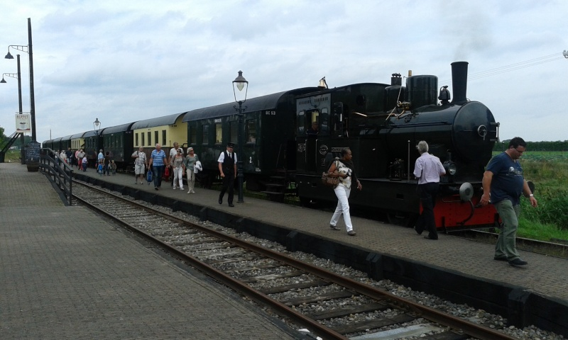 museumeisenbahn 20150814